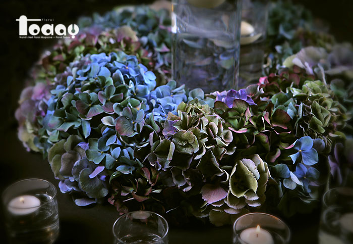 London Top4 Floral Artists Wedding Flower Show 014 Ercole Moroni.jpg