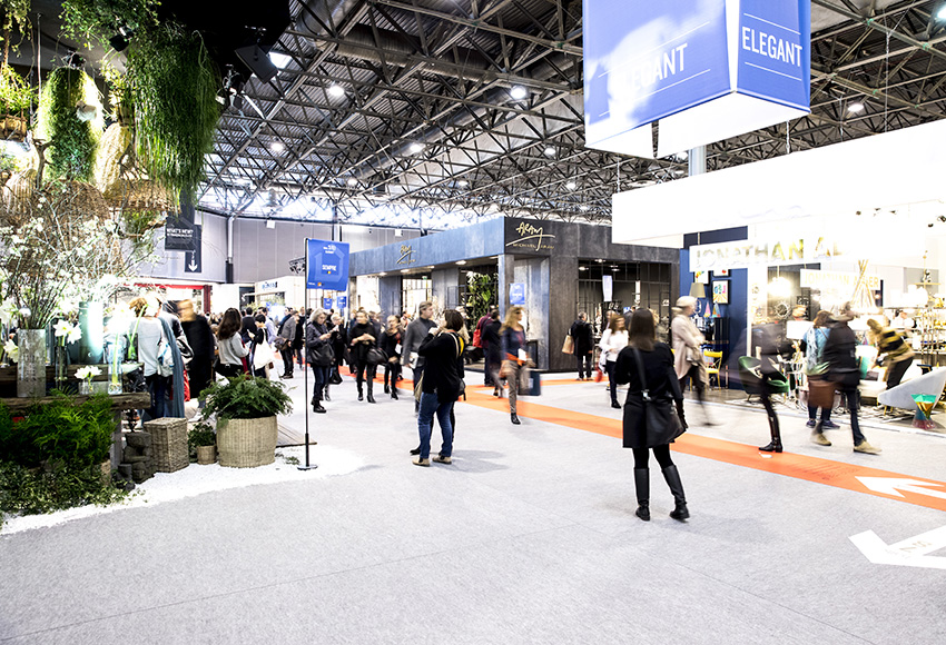 MOJ17_ambiances@govinsorel-hall3.jpg
